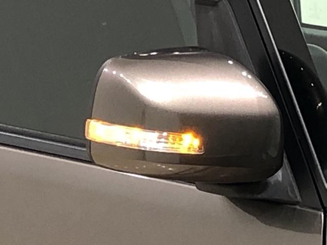 タントカスタムRS ナビ付き ETC付き ターボ キーフリーナビ ETC ターボ キーフリー オートエアコン(広島県)の中古車