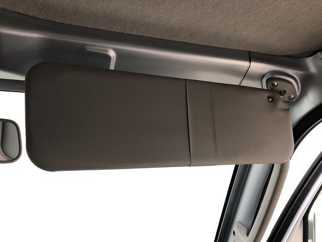 ハイゼットトラックEXT エアコン スペアタイヤ付き フォグランプ 4WDエアコン スペアタイヤ ドリンクホルダー エアバック パワステ キーレスエントリー フォグランプ メンテナンスノート 取扱説明書(広島県)の中古車
