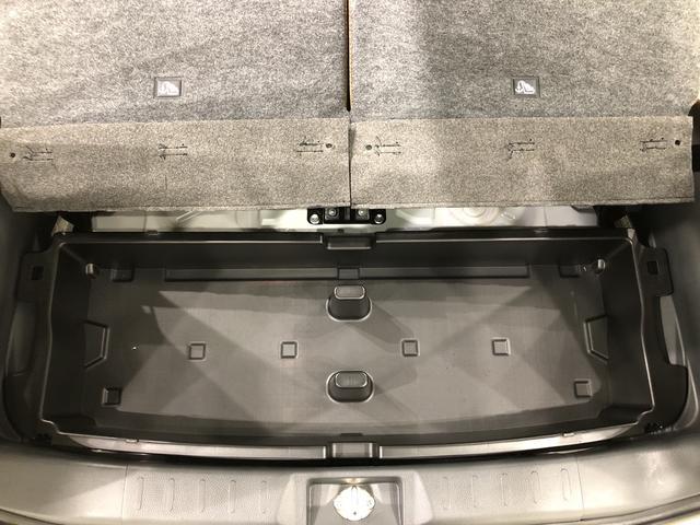 モコS マニュアルエアコン 電動格納式ドアミラー キーレス ナビハロゲンヘッドランプ マニュアルエアコン 電動格納式ドアミラー キーレスエントリー ナビ テレビ(広島県)の中古車