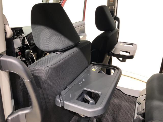 トールG リミテッド SAIII 純正ナビゲーション ETCLEDヘッドランプ パノラマモニター対応カメラ オートライト プッシュボタンスタート クルーズコントロール パワースライドドア コーナーセンサー(広島県)の中古車