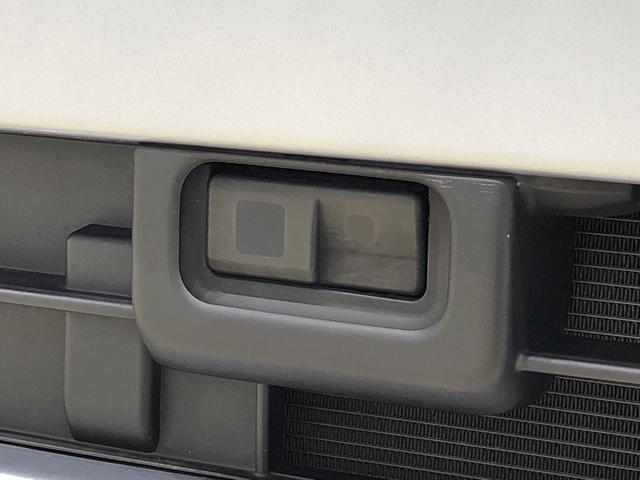 タントXターボ SAII(広島県)の中古車
