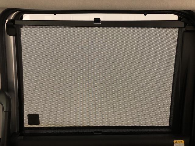 トールカスタムG ターボ SAIILEDライト 両側電動スライド オートクルージング 衝突回避支援システム標準装備(広島県)の中古車