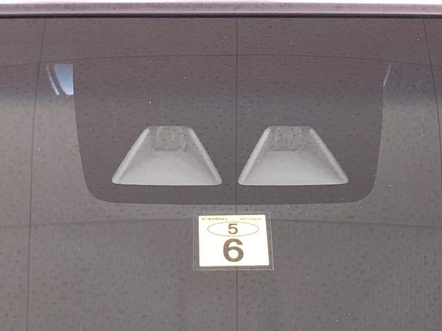 ムーヴXリミテッドII SAIII運転席シートヒーター 14インチアルミホイール オートライト プッシュボタンスタート セキュリティアラーム キーフリーシステム(広島県)の中古車