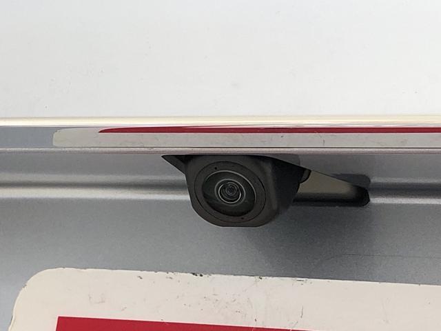 タフトGLEDヘッドランプ・フォグランプ 運転席・助手席シートヒーター 15インチアルミホイール(シルバー塗装) オートライト プッシュボタンスタート セキュリティアラーム(広島県)の中古車