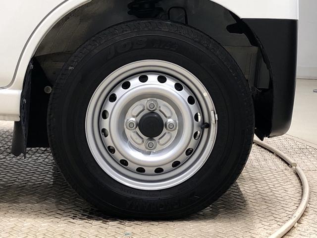 ハイゼットカーゴスペシャルSAIII 両側スライドドア エアコン ラジオ両側スライドドア 4WD スマートアシスト3 エアコン ラジオ ドリンクホルダー 取扱説明書 メンテナンスノート(広島県)の中古車