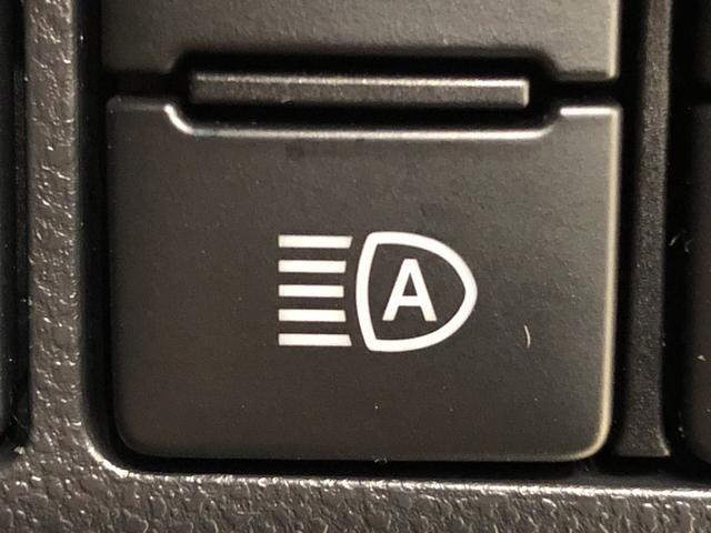 ムーヴカスタム RS ハイパーリミテッドSAIII パノラマカメラLEDヘッドランプ・フォグランプ 運転席シートヒーター 15インチアルミホイール オートライト プッシュボタンスタート セキュリティアラーム(広島県)の中古車