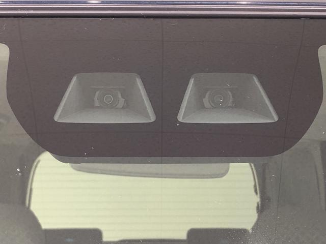 タントXセレクション 衝突回避支援ブレーキ 車線逸脱警報機能LEDヘッドランプ パワースライドドアウェルカムオープン機能 運転席ロングスライドシ−ト 助手席ロングスライド 助手席イージークローザー  セキュリティアラーム キーフリーシステム(広島県)の中古車
