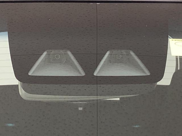 ムーヴXリミテッドII SAIII LEDヘッドランプ アルミ付バックカメラ 運転席シートヒーター オートライト オートハイビーム プッシュボタンスタート オートエアコン オーディオ操作用ステアリングスイッチ 電子カードキー2個 フロントトップシェードガラス(広島県)の中古車
