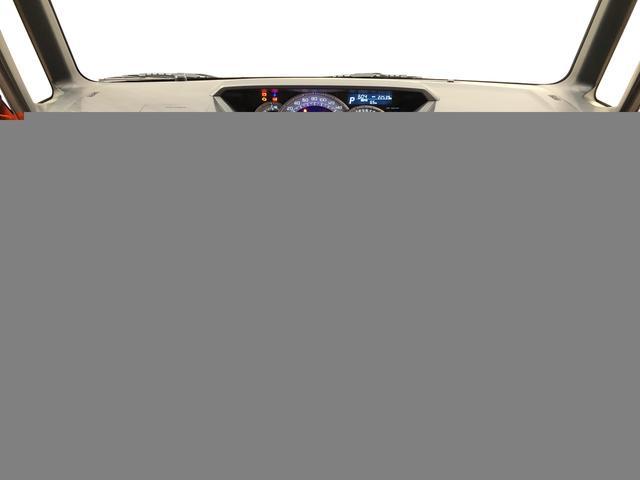 ウェイクGターボSAII ナビ 前後ドラレコ ETC バックカメラLEDヘッドランプ・フォグランプ 14インチアルミホイール オートライト プッシュボタンスタート セキュリティアラーム(広島県)の中古車