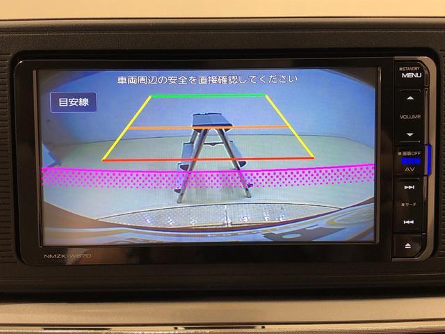 キャストスタイルX SAII デザインフィルムトップシルバーカラーマルチリフレクターハロゲンヘッドランプ 15インチフルホイールキャップ オートライト プッシュボタンスタート セキュリティアラーム(広島県)の中古車