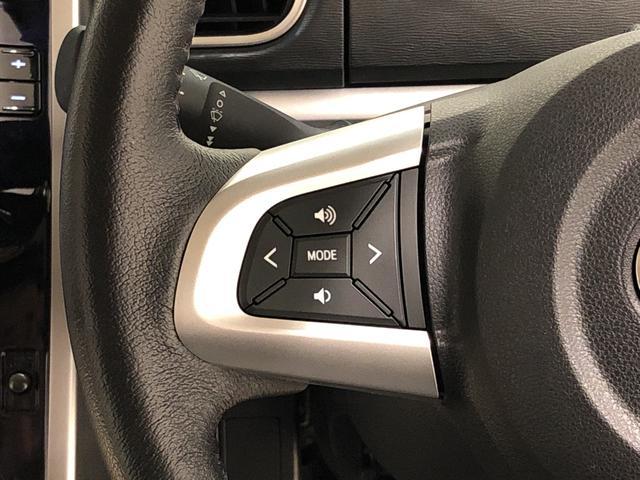 タントカスタムRS トップエディションSAIII ナビ ETCスマートアシストIII アイドリングストップ 8インチナビゲーション バックモニター ETC フロントドライブレコーダー ターボ 両側電動スライドドア(広島県)の中古車