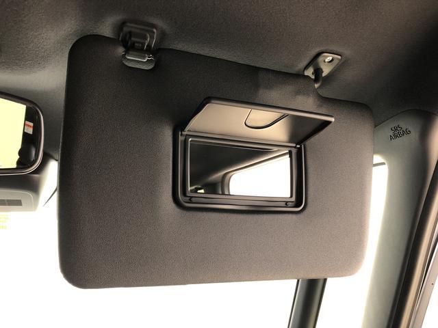 タントカスタムRS ミラクルオープンドア ETC バックカメラクルーズコントロール バックカメラ シートヒーター ミラクルオープンドア ETC セキュリティアラーム パワーウィンドウ キーフリーシステム 電動格納ミラー LEDライト エアコン エアバック(広島県)の中古車