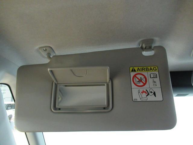 トールカスタムGリミテッド SA3 パノラマ7インチナビ付(岡山県)の中古車