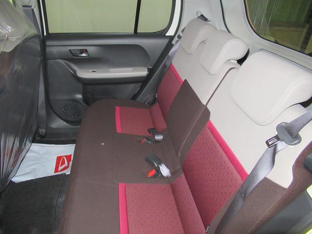 ブーンスタイル SA3 パノラマ7インチナビ&ドラレコ付(岡山県)の中古車