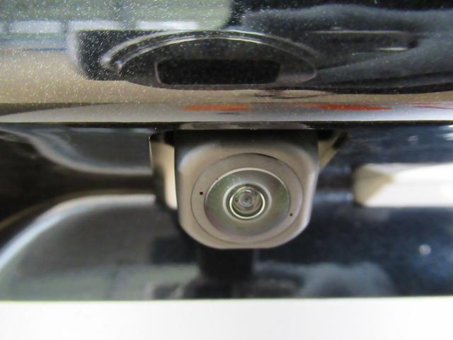 タントカスタムRS アップグレードパック 9インチナビ&ドラレコ付(岡山県)の中古車