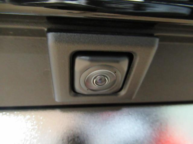タントカスタムRS パノラマ7インチナビ付(岡山県)の中古車