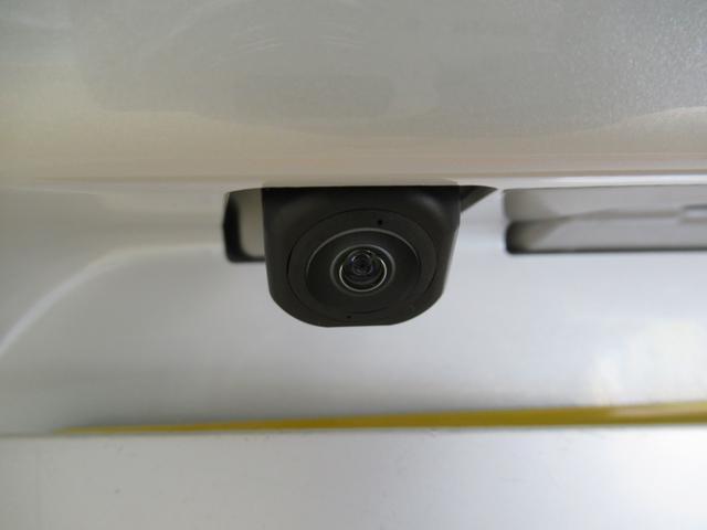 タントX アップグレードパック 7インチナビ付(岡山県)の中古車