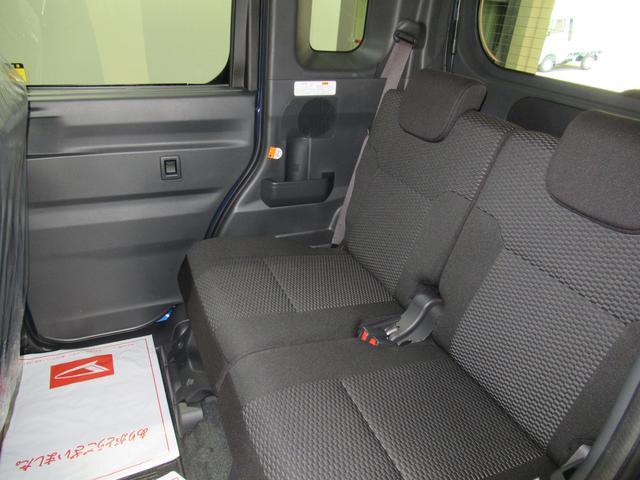 ウェイクD SA3 両側スライドドア付(岡山県)の中古車