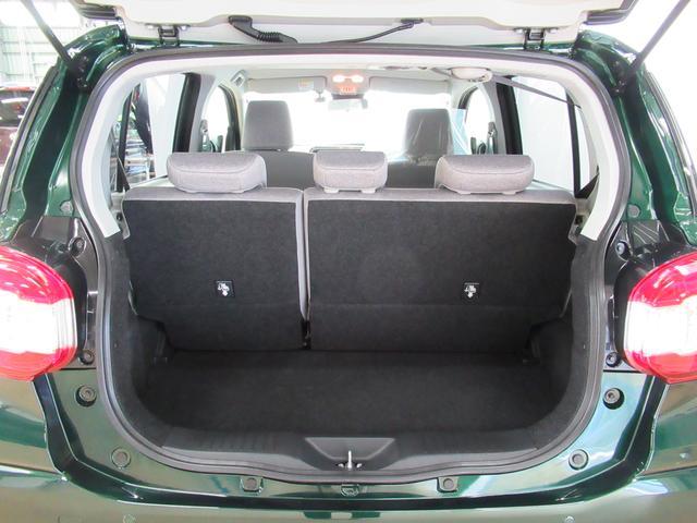 ブーンX Lパッケージ SA3 パノラマ7インチナビ&ドラレコ付(岡山県)の中古車