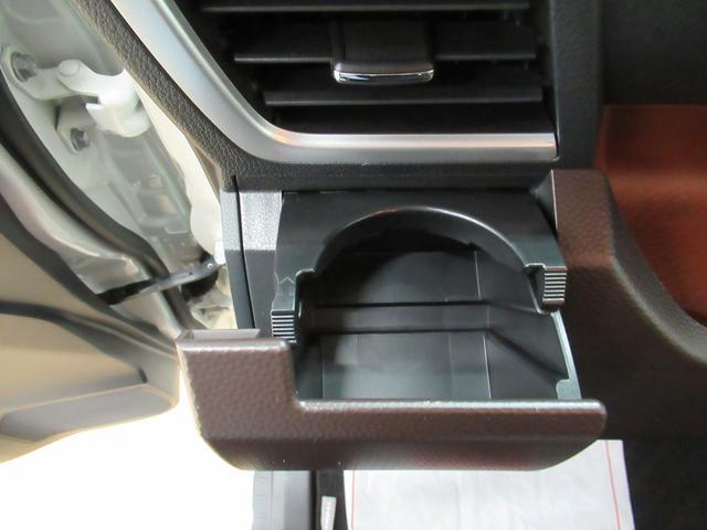 トールGリミテッド2 SA3 パノラマ7インチナビ付(岡山県)の中古車