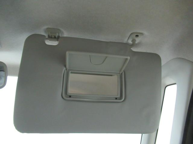 タントX SA(岡山県)の中古車