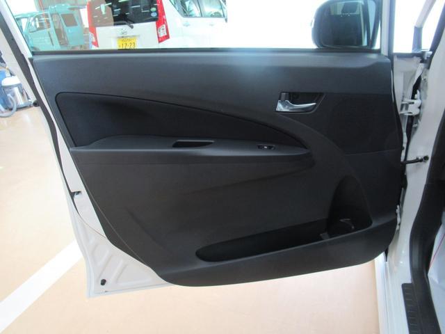 ムーヴカスタムX SA キーフリー(岡山県)の中古車