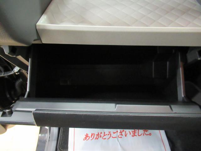 タントL 7インチナビ付(岡山県)の中古車