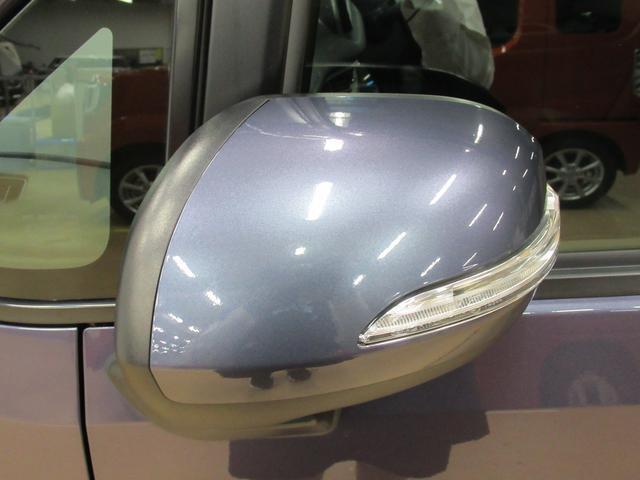 ムーヴカスタムXハイパー SA2 キーフリー(岡山県)の中古車
