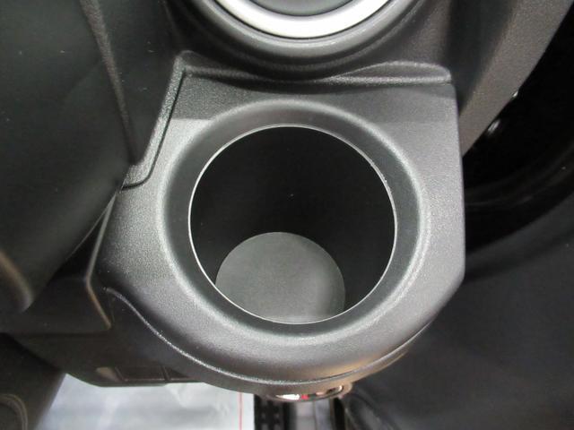 キャストアクティバG SA2 キーフリー(岡山県)の中古車