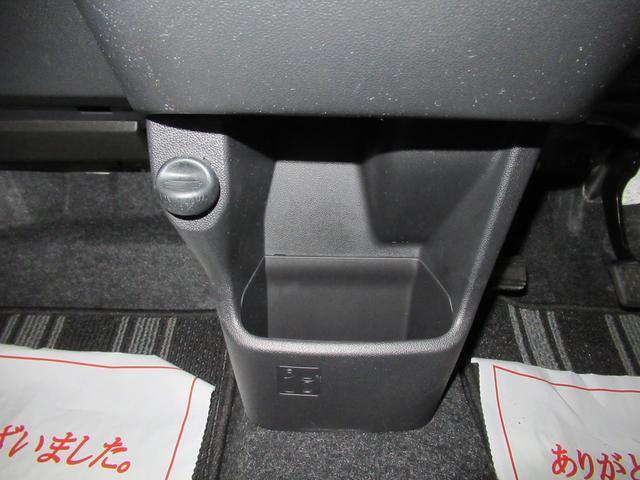 キャストアクティバGターボ SA2オートライト キーフリー アイドリングストップ(岡山県)の中古車