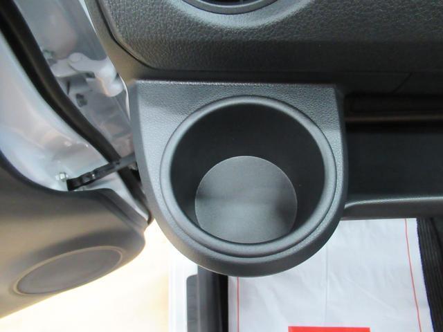 ミライースL SA3キーレス アイドリングストップ CDチューナー(岡山県)の中古車