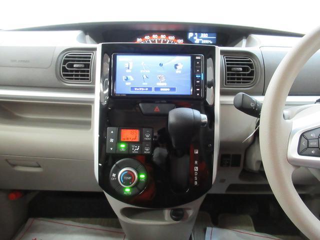 タントXリミテッド SA3シートヒーター 両側パワースライドドア オートライト キーフリー アイドリングストップ USB入力端子(岡山県)の中古車