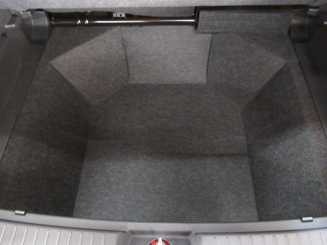 ロッキープレミアムパノラマモニター 9インチナビ ドライブレコーダー シートヒーター USB入力端子 Bluetooth オートライト キーフリー アイドリングストップ アップグレードパック2(岡山県)の中古車