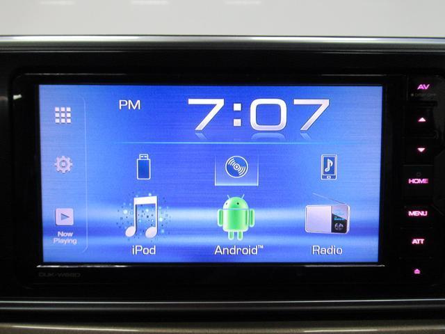 キャストアクティバGプライムコレクション SA3シートヒーター オートライト キーフリー アイドリングストップ USB入力端子(岡山県)の中古車