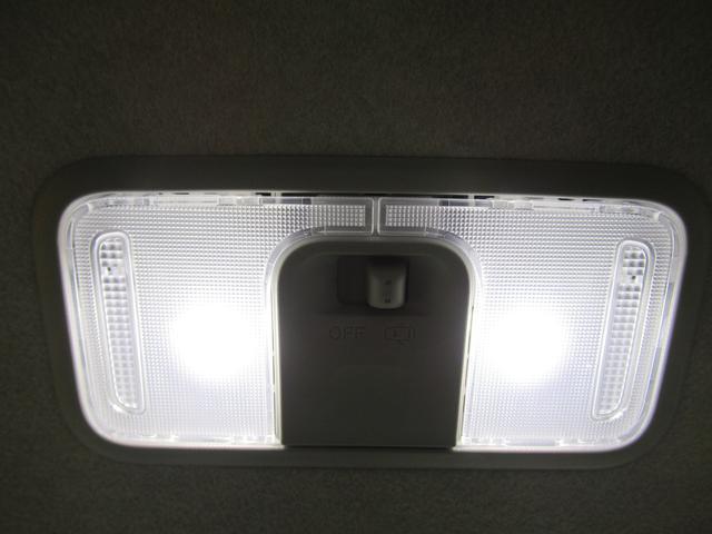 ムーヴカスタムRSハイパー SA3シートヒーター オートライト キーフリー アイドリングストップ USB入力端子(岡山県)の中古車