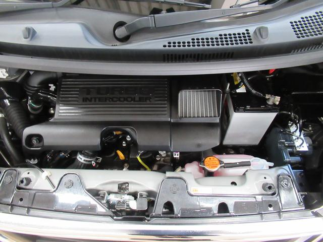 タントカスタムRSトップエディション SA3シートヒーター 両側パワースライドドア オートライト キーフリー アイドリングストップ(岡山県)の中古車