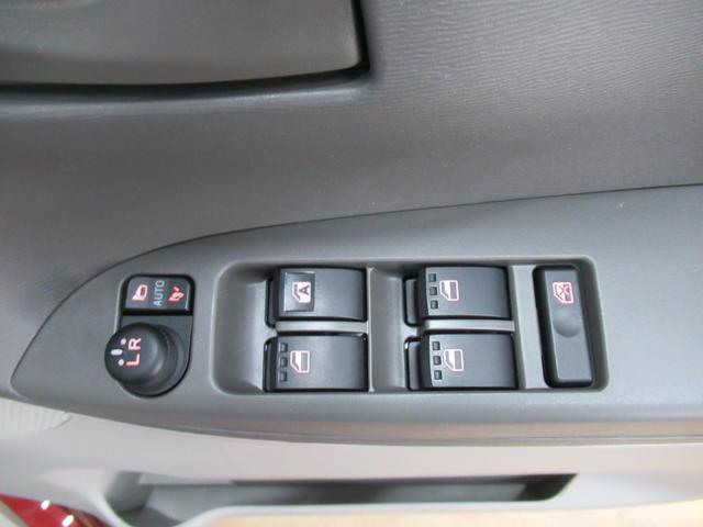 タントX SA2左側パワースライドドア オートライト キーフリー アイドリングストップ(岡山県)の中古車
