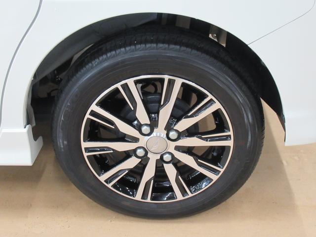タントカスタムXトップエディションリミテッド SA3シートヒーター 両側パワースライドドア オートライト キーフリー アイドリングストップ USB入力端子(岡山県)の中古車