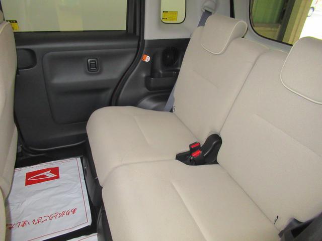 ムーヴキャンバスGメイクアップ SA2両側パワースライドドア オートライト キーフリー アイドリングストップ(岡山県)の中古車