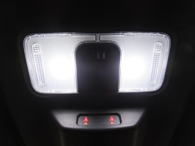 ウェイクGターボレジャーエディション SA2両側パワースライドドア オートライト キーフリー アイドリングストップ(岡山県)の中古車