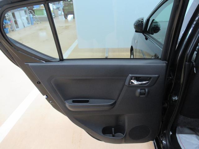 ミライースX SA3キーレス アイドリングストップ CDチューナー(岡山県)の中古車