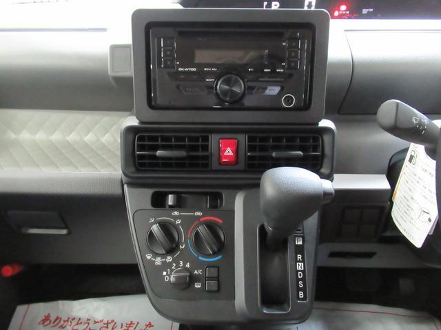 タントL両側スライドドア オートライト キーレス アイドリングストップ CDチューナー(岡山県)の中古車