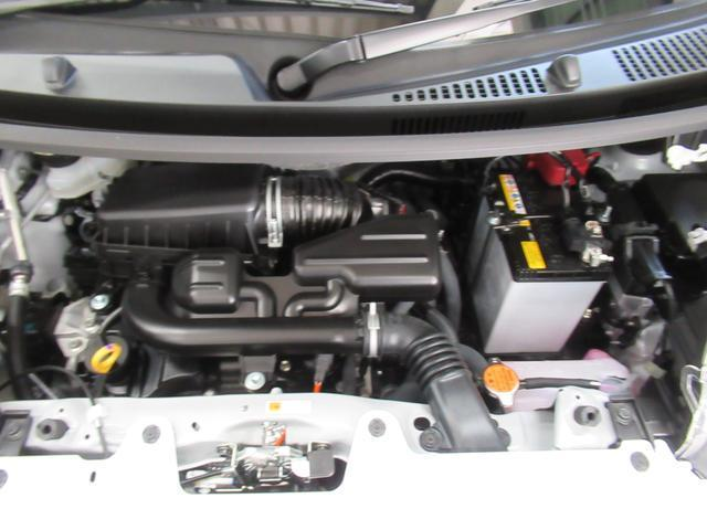 タントXセレクションシートヒーター 左側パワースライドドア USB入力端子 オートライト キーフリー アイドリングストップ アップグレードパック(岡山県)の中古車