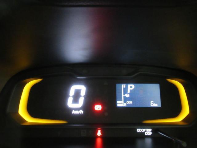 ミライースL SA3オートライト アイドリングストップ(岡山県)の中古車