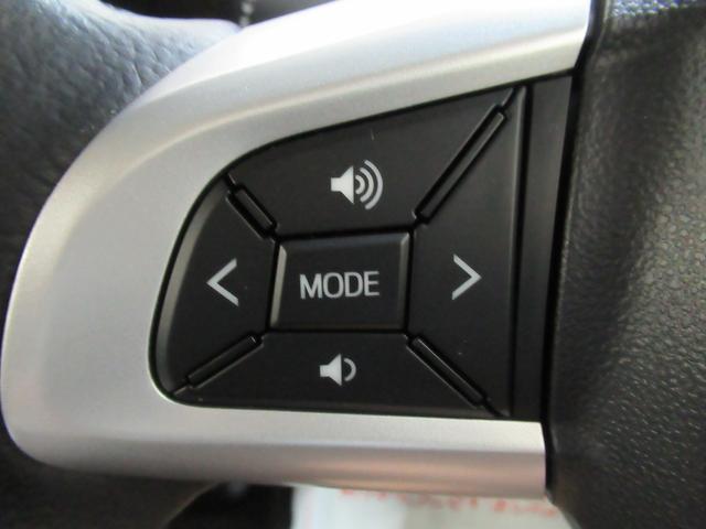 ムーヴカスタムRSハイパー SA2オートライト キーフリー アイドリングストップ(岡山県)の中古車
