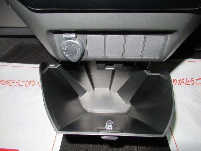 トールカスタムGドライブレコーダー 両側パワースライドドア オートライト キーフリー アイドリングストップ アップグレードパック2(岡山県)の中古車