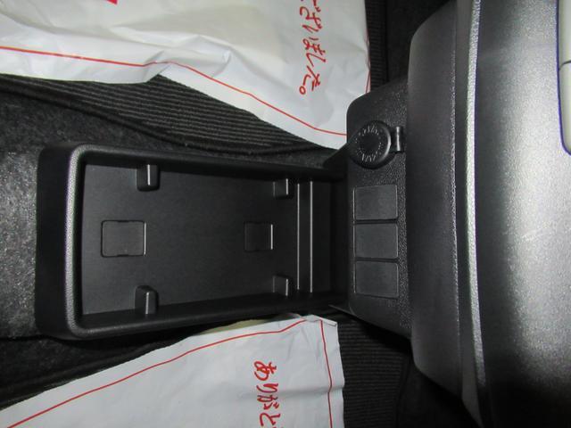 ミライースL SA3キーレス アイドリングストップ(岡山県)の中古車