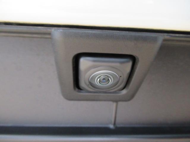 ムーヴキャンバスGブラックインテリアリミテッド SA3両側パワースライドドア オートライト キーフリー アイドリングストップ アップグレードパック2(岡山県)の中古車