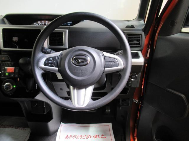 ウェイクLリミテッド SA3両側パワースライドドア オートライト キーフリー アイドリングストップ(岡山県)の中古車