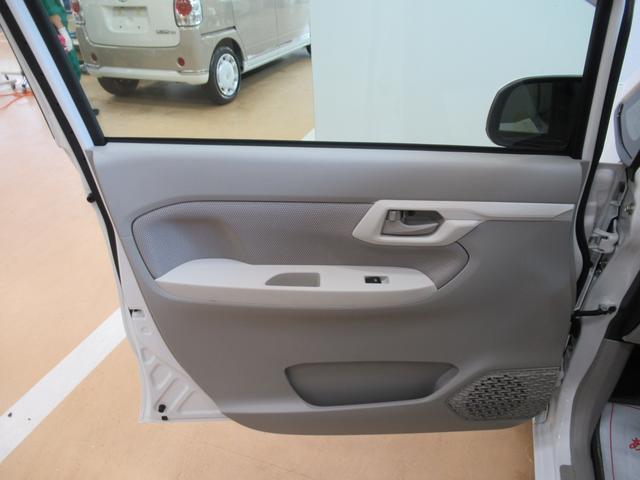 ムーヴXオートライト キーフリー アイドリングストップ(岡山県)の中古車